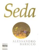 seda-libro.png