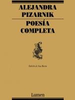 alejandra-libro.png