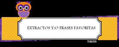 EXTRACTOS5
