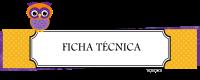 ficha10