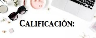 calific