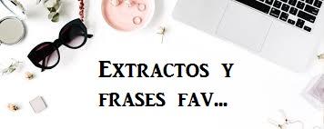 extractos2