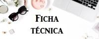 ficha6