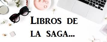 librosde2