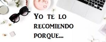 yotelo2
