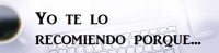 yotelo3