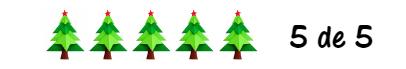 Navidad-cal5