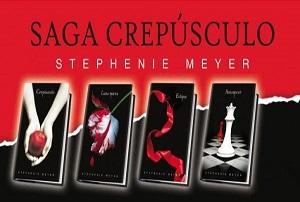 saga-crepusculo-libros-600x272