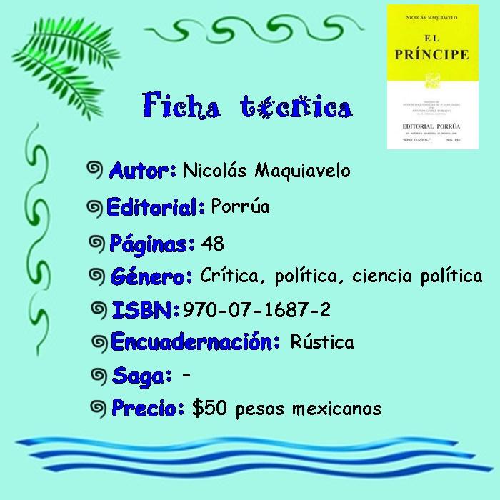 ficha1.jpg