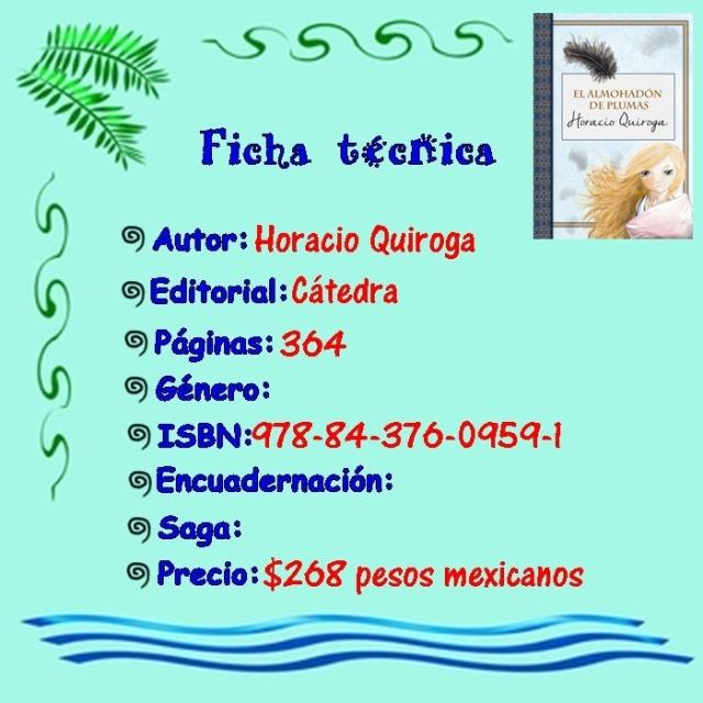 ficha3.jpg