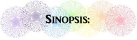 Sinopsss