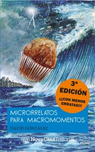 Portada_microrrelatos-500x801