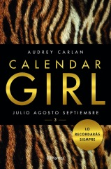 portada_calendar-girl-3_audrey-carlan_201605251015